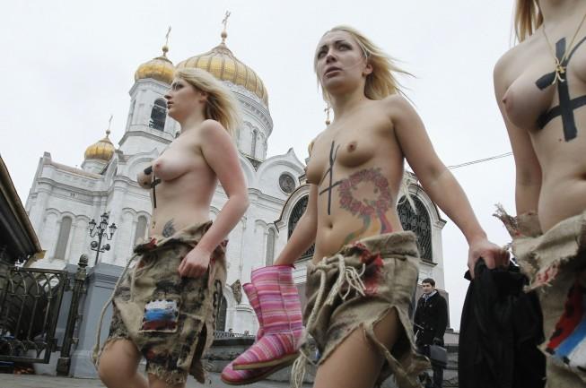 голые украинские видео-ик1
